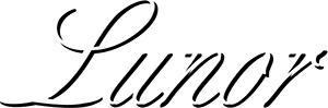 lunor_logo